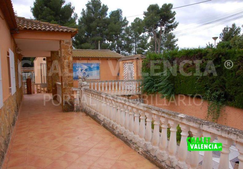 57859-6951-chalet-valencia