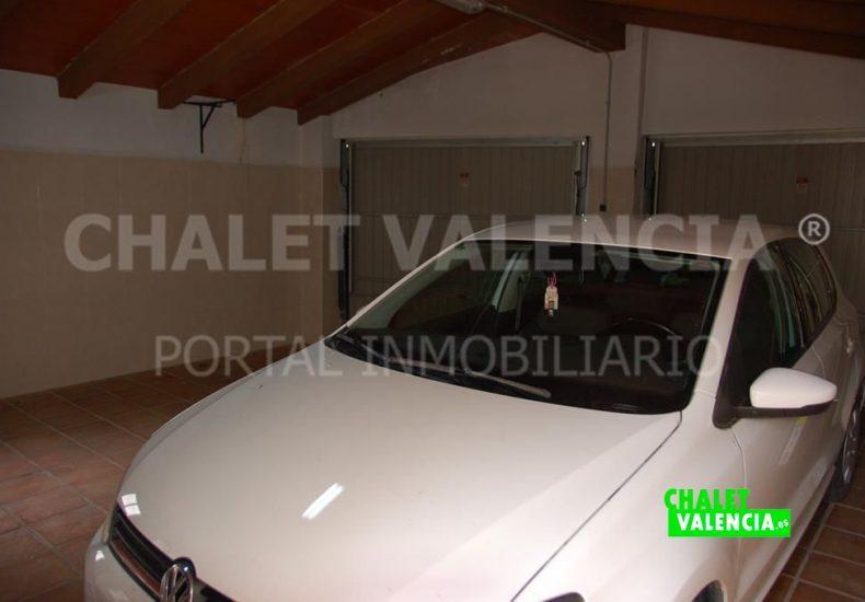 57859-6952-chalet-valencia