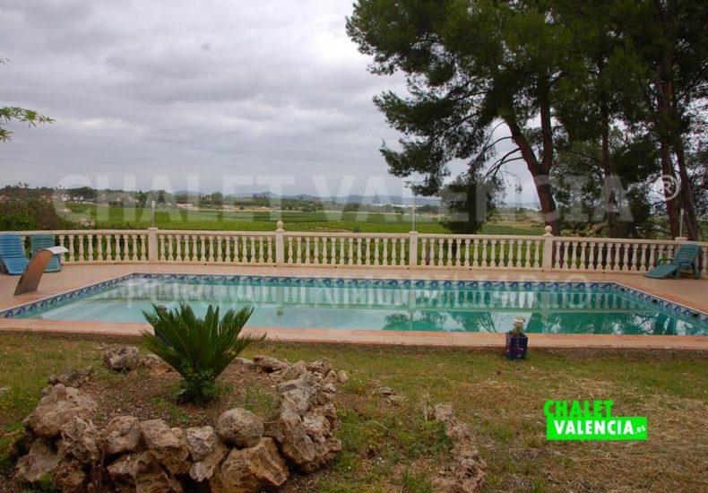 57859-6961-chalet-valencia