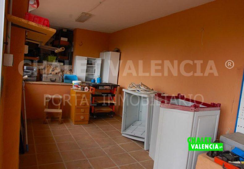 57859-6967-chalet-valencia