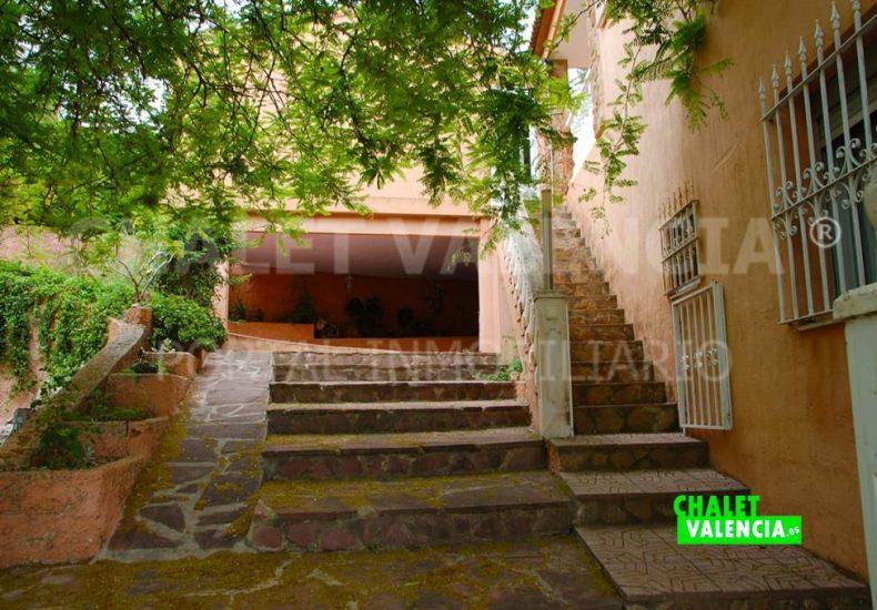 57859-6970-chalet-valencia