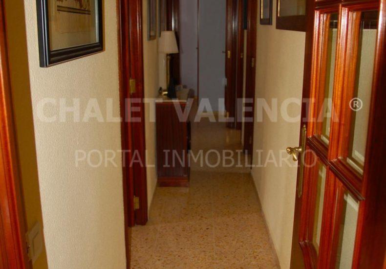 57859-6980-chalet-valencia