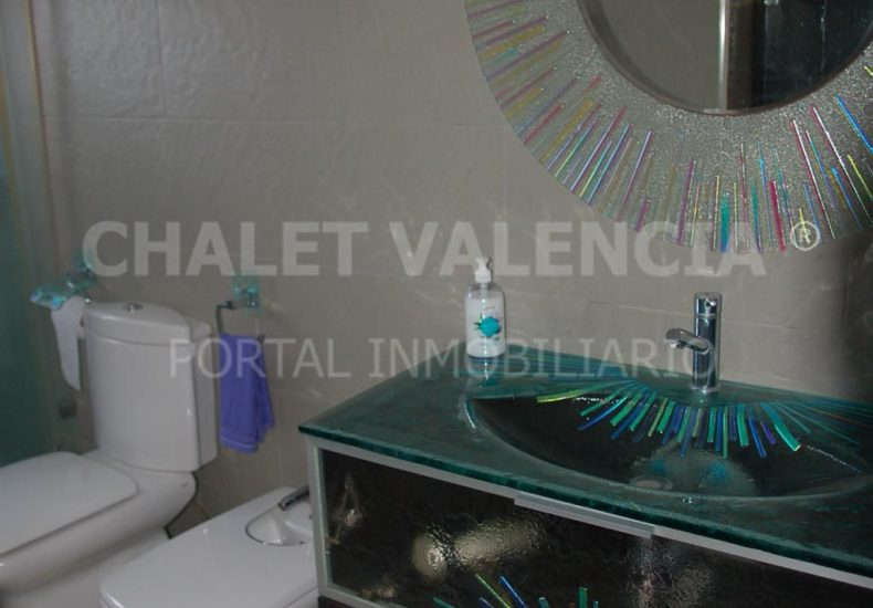 57859-6983-chalet-valencia