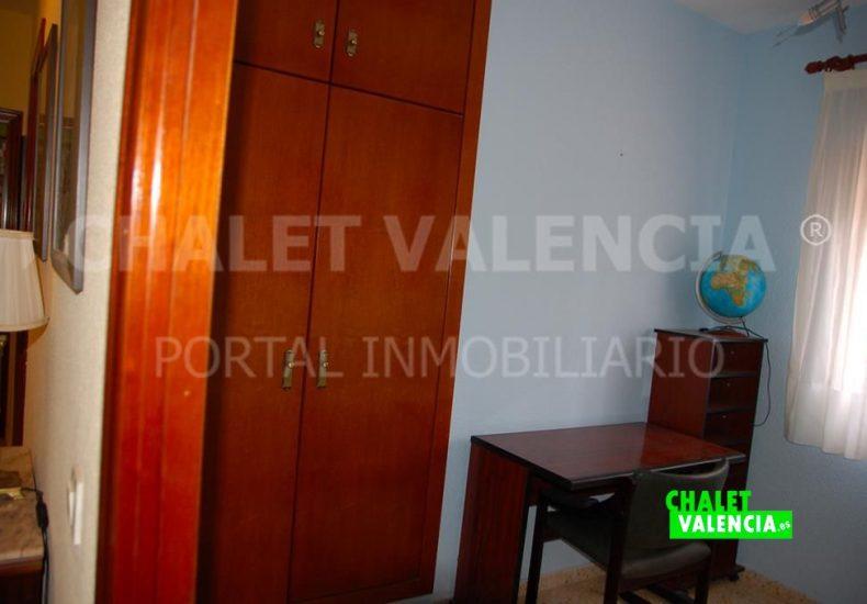 57859-6990-chalet-valencia