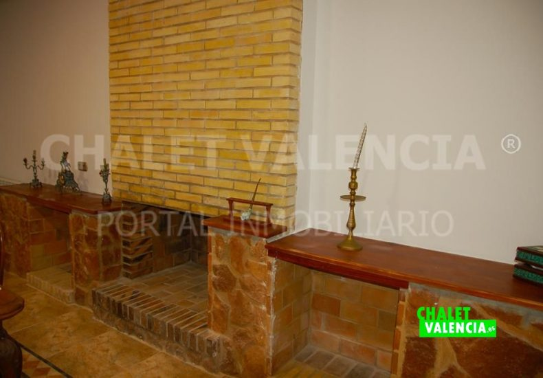 57859-6995-chalet-valencia
