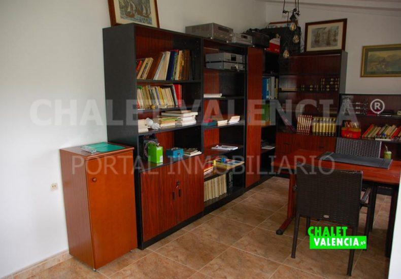 57859-7000-chalet-valencia