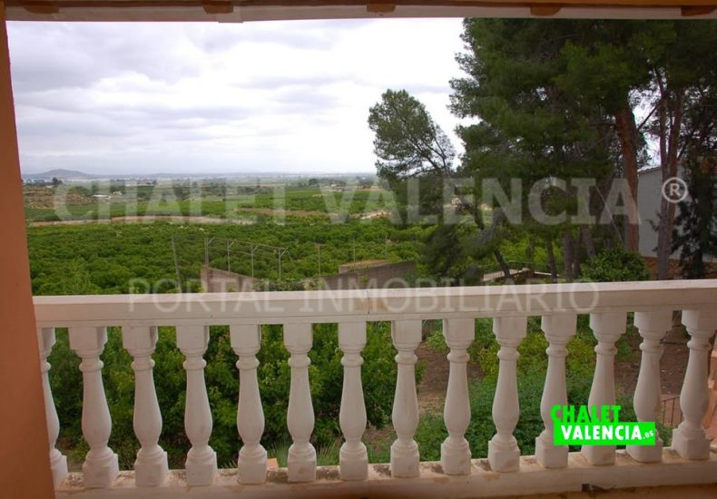 57859-7002-chalet-valencia