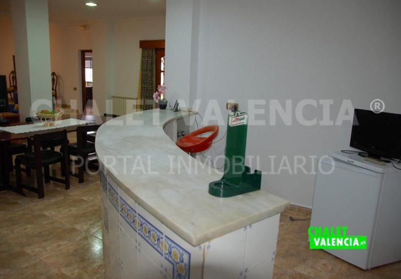 57859-7004-chalet-valencia