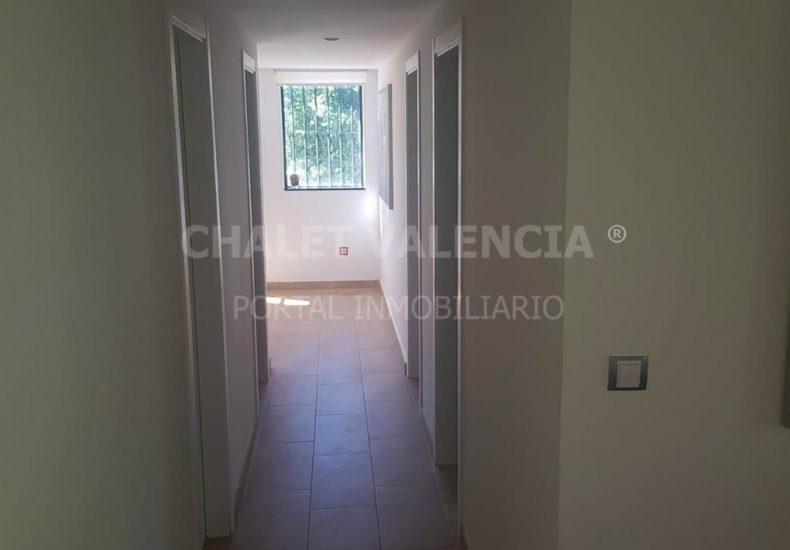 57976-i18-olocau-chalet-valencia