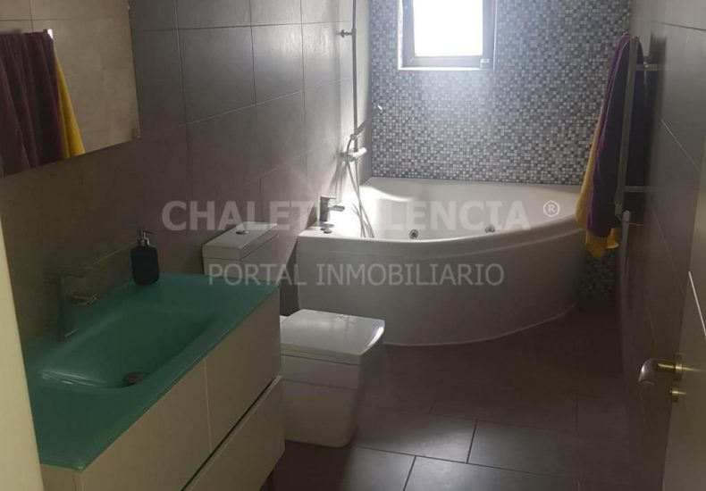 57976-i19-olocau-chalet-valencia