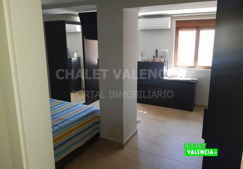 57976-i20-olocau-chalet-valencia