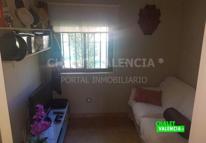 57976-i21-olocau-chalet-valencia