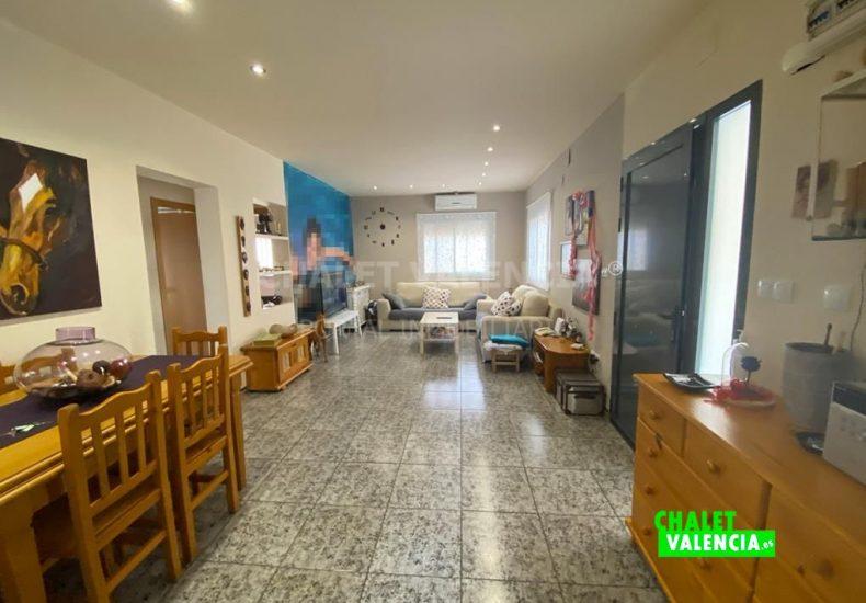 58005-0323-chalet-valencia