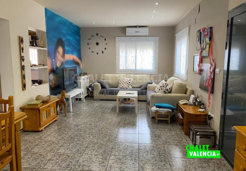 58005-0324-chalet-valencia