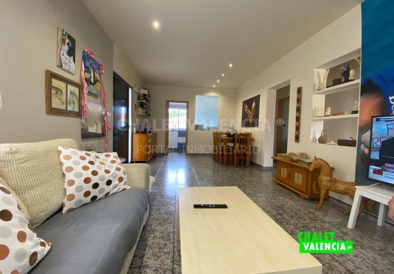 58005-0326-chalet-valencia