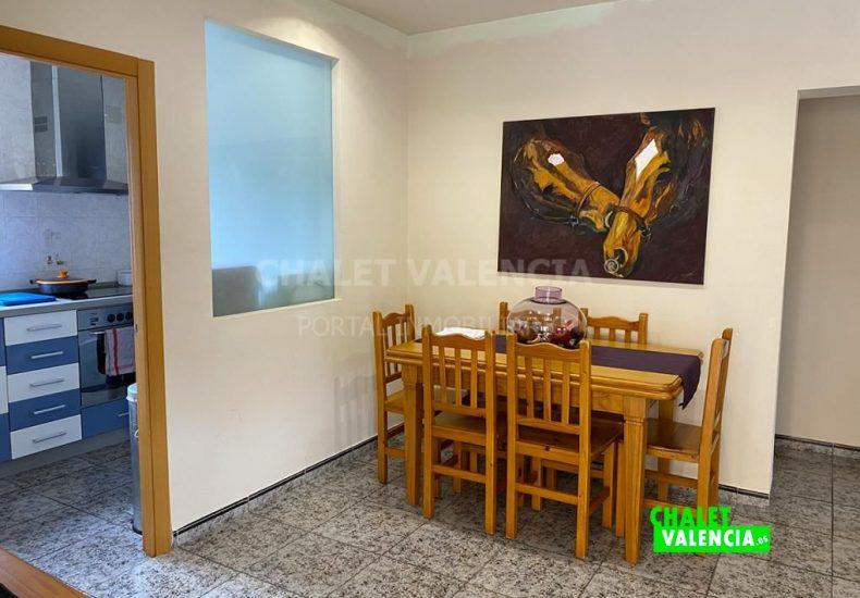 58005-0328-chalet-valencia