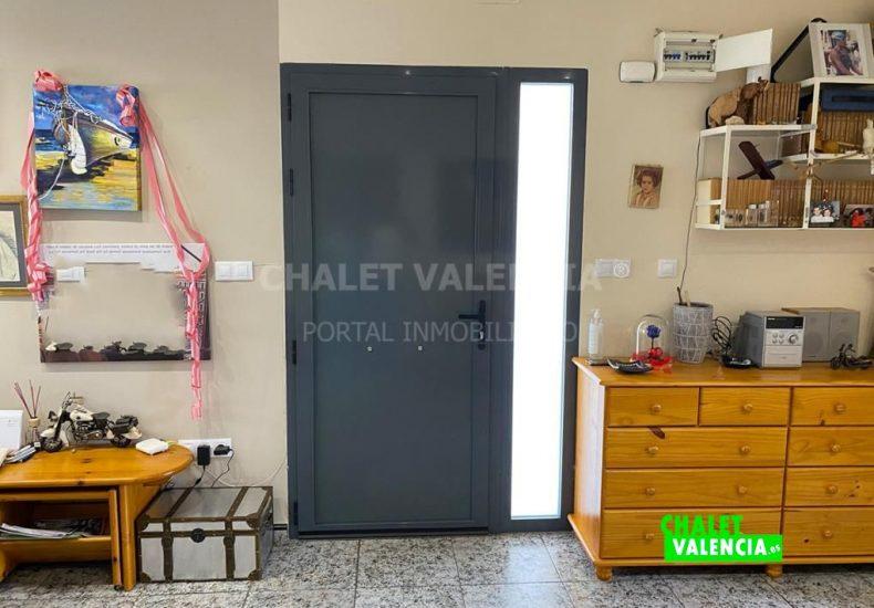 58005-0330-chalet-valencia