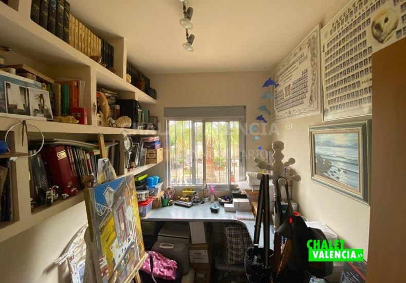 58005-0334-chalet-valencia