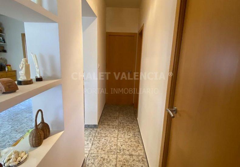 58005-0335-chalet-valencia