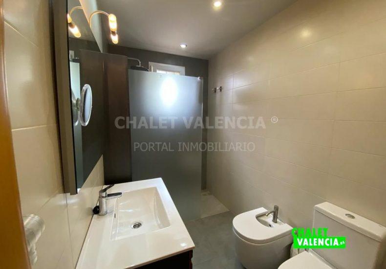 58005-0338-chalet-valencia