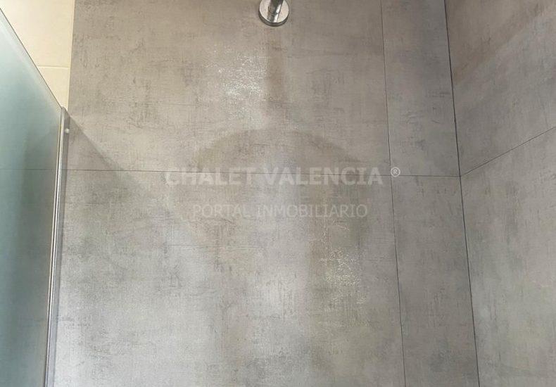 58005-0339-chalet-valencia