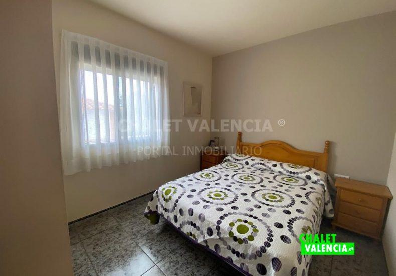 58005-0341-chalet-valencia