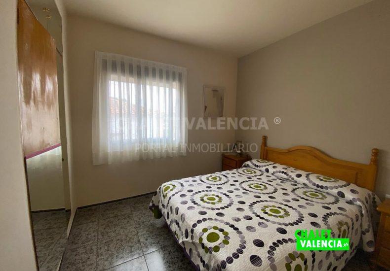 58005-0344-chalet-valencia