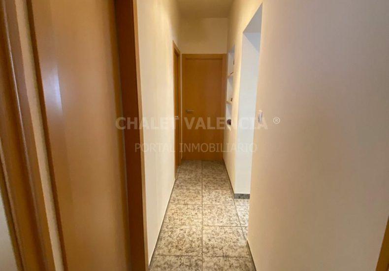 58005-0345-chalet-valencia