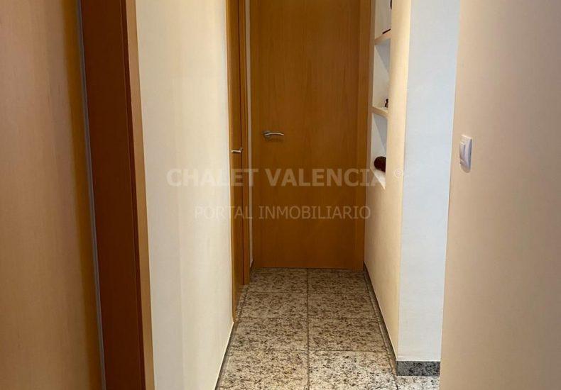 58005-0346-chalet-valencia
