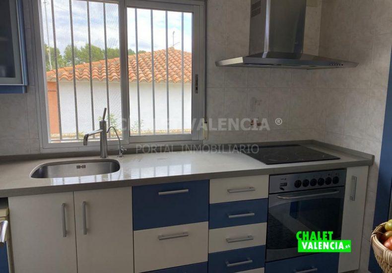58005-0347-chalet-valencia