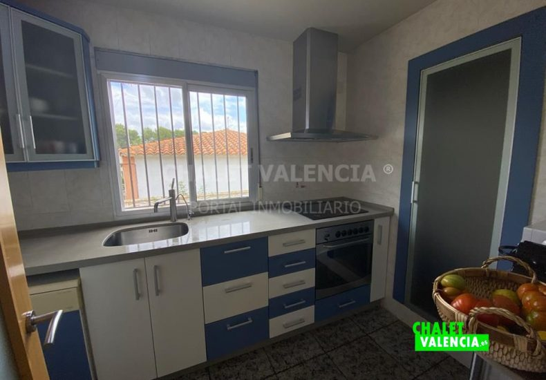 58005-0348-chalet-valencia