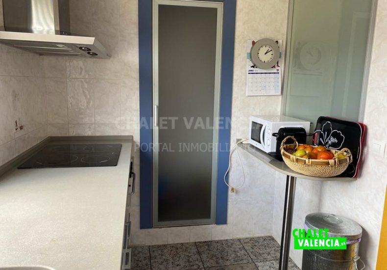 58005-0351-chalet-valencia
