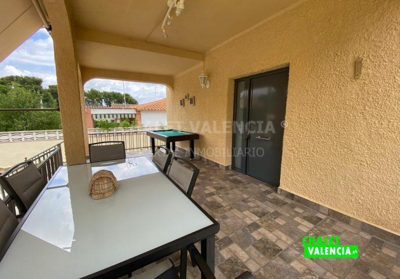 58005-0355-chalet-valencia