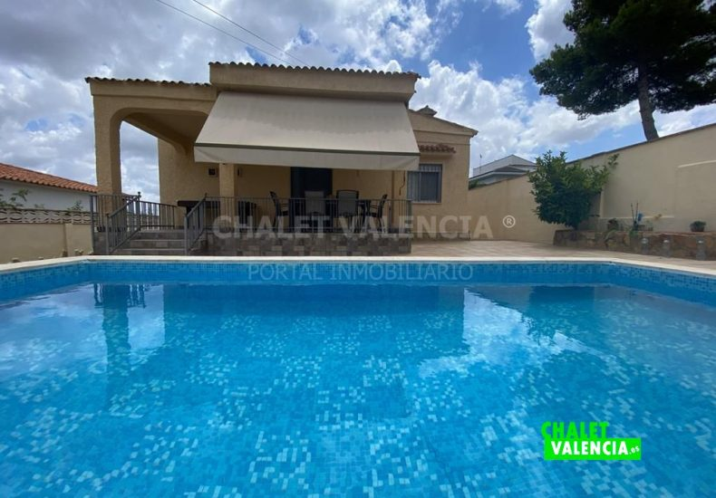 58005-0363-chalet-valencia