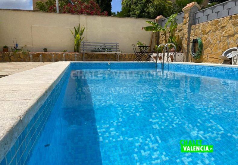 58005-0368-chalet-valencia