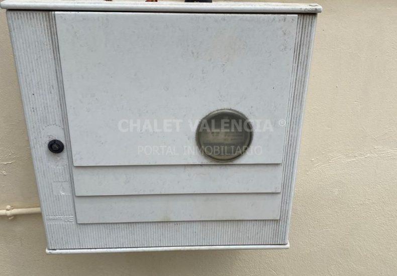 58005-0374-chalet-valencia