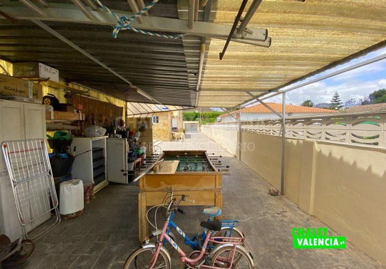 58005-0381-chalet-valencia