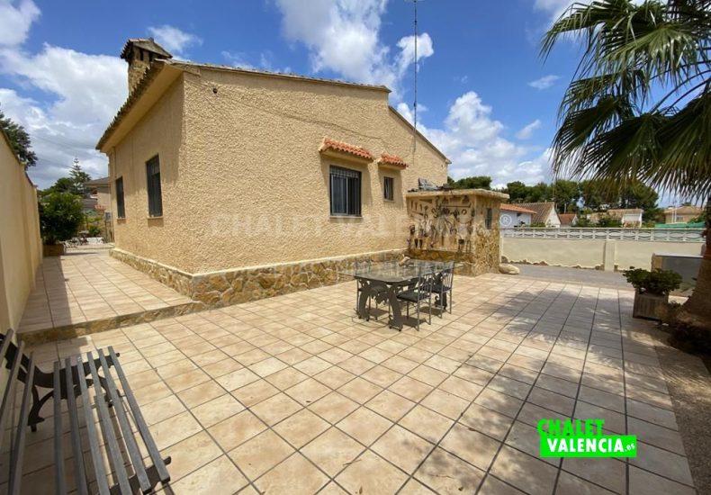 58005-0391-chalet-valencia
