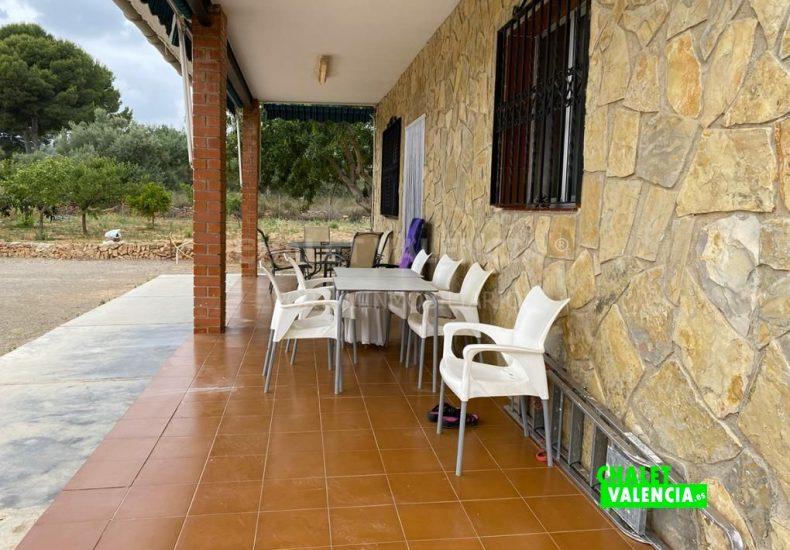 58077-0413-chalet-valencia