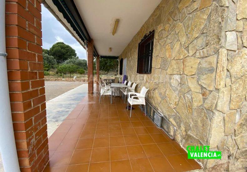 58077-0414-chalet-valencia