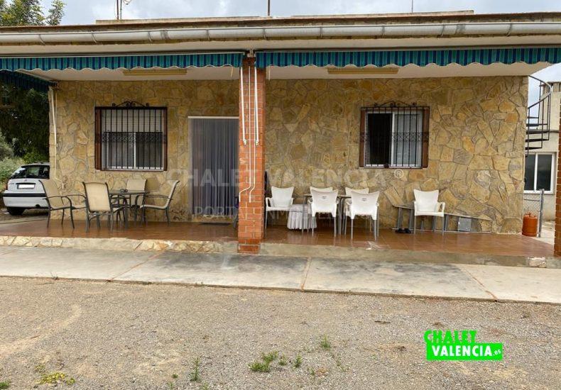 58077-0416-chalet-valencia