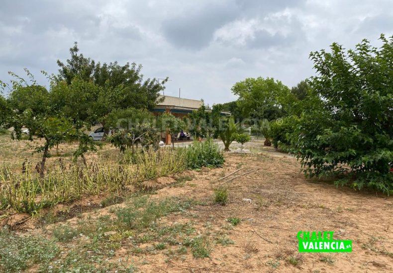 58077-0417-chalet-valencia