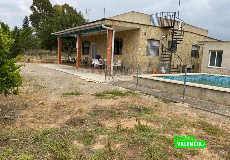 58077-0421-chalet-valencia