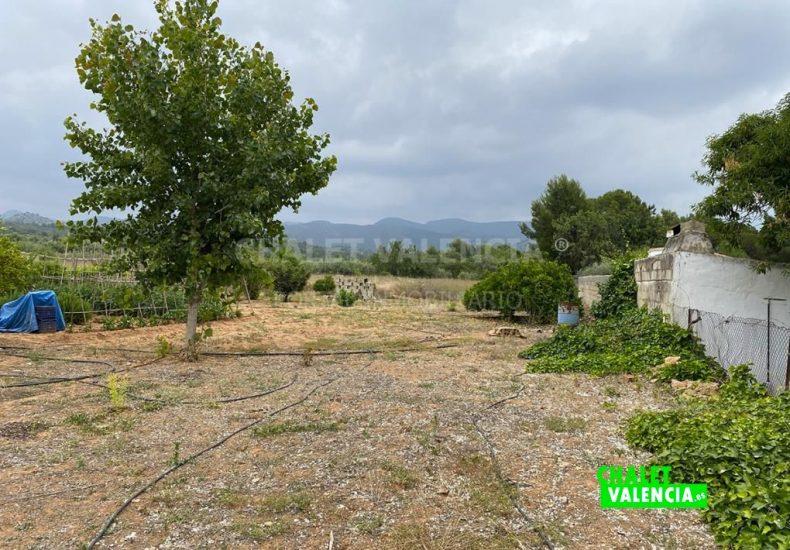 58077-0422-chalet-valencia