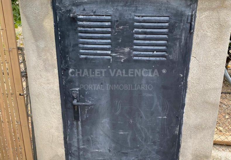 58077-0428-chalet-valencia