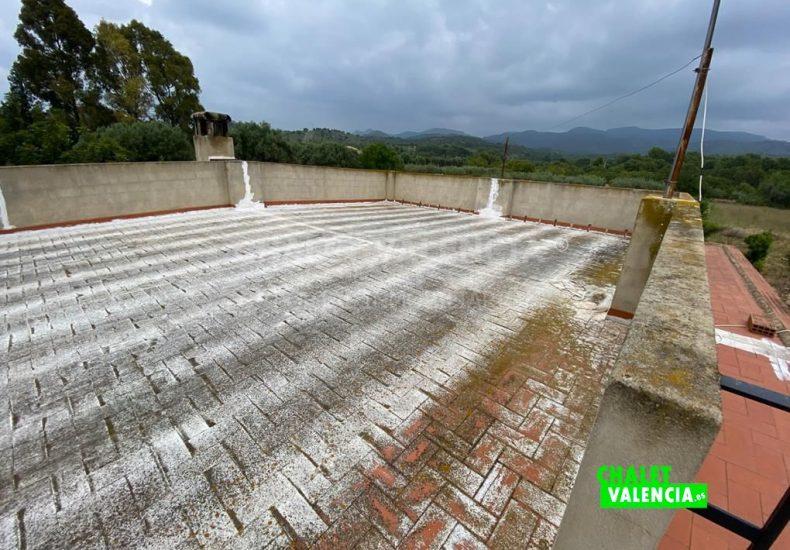 58077-0435-chalet-valencia