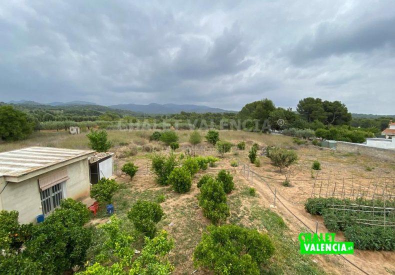 58077-0437-chalet-valencia