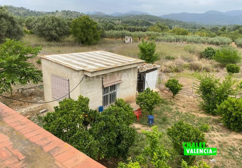58077-0439-chalet-valencia
