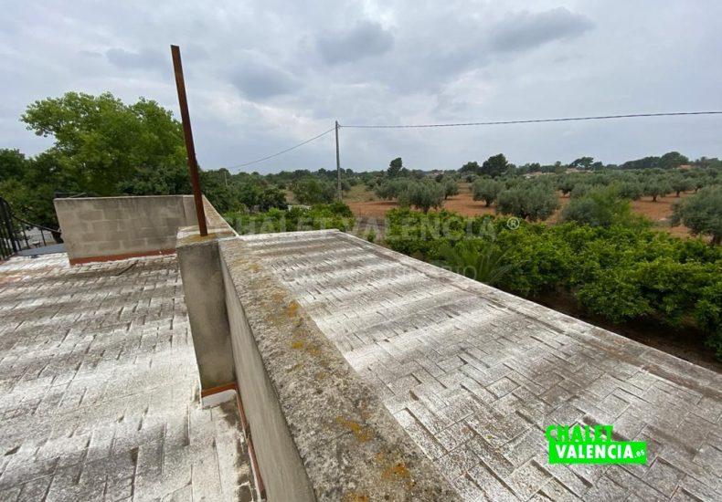 58077-0443-chalet-valencia
