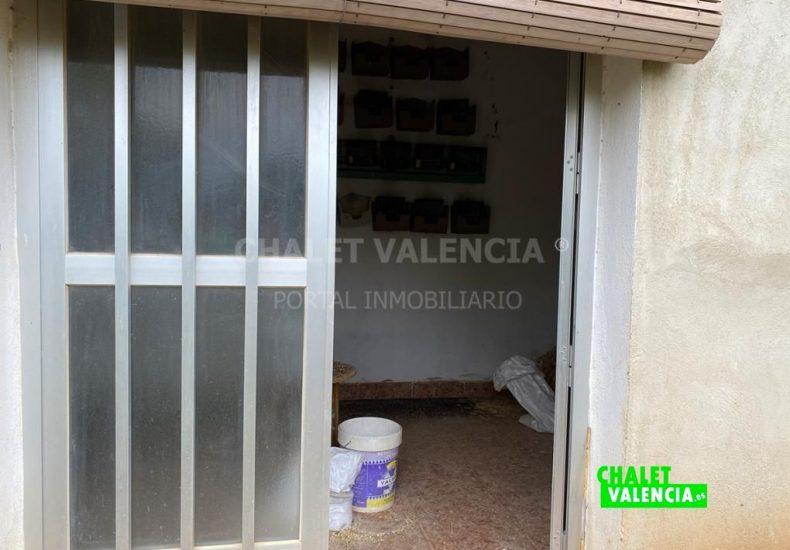 58077-0447-chalet-valencia